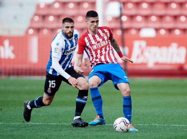 Απόδοση 4.70 στη Segunda Division!   to10.gr