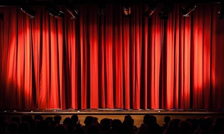 Θλίψη. Πέθανε ο γνωστός θεατρικός παραγωγός Μιχάλης Αδάμ – Τα συγκλονιστικά λόγια της Ναυπλιώτου | to10.gr
