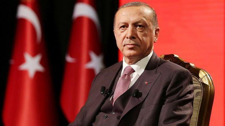 Τουρκία : Η επιχείρηση γοητείας του Ερντογάν και τα όριά της | to10.gr