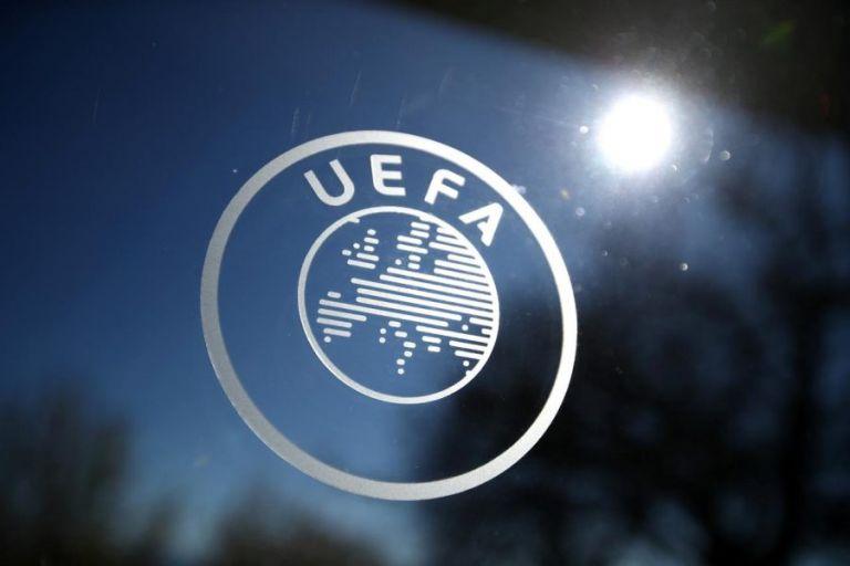 Η UEFA «παρακολουθεί» την Σερβία για «στημένους» αγώνες | to10.gr