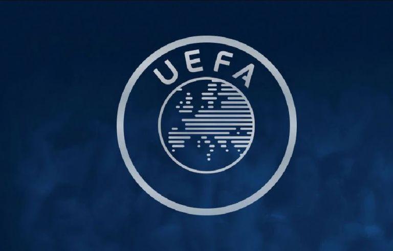 Ετοιμάζει «αντεπίθεση» η UEFA με συμφωνία ύψους 7 δις ευρώ! | to10.gr