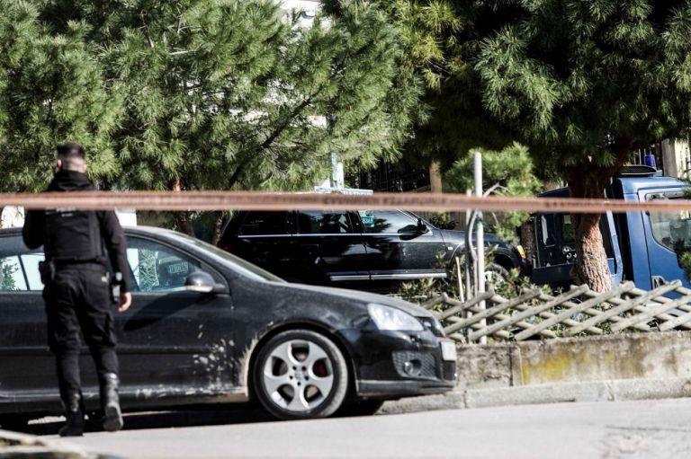 Γιώργος Καραϊβάζ : Δεν ήταν η πρώτη φορά που προσπάθησαν να τον δολοφονήσουν, εκτιμούν οι αρχές (vids)   to10.gr