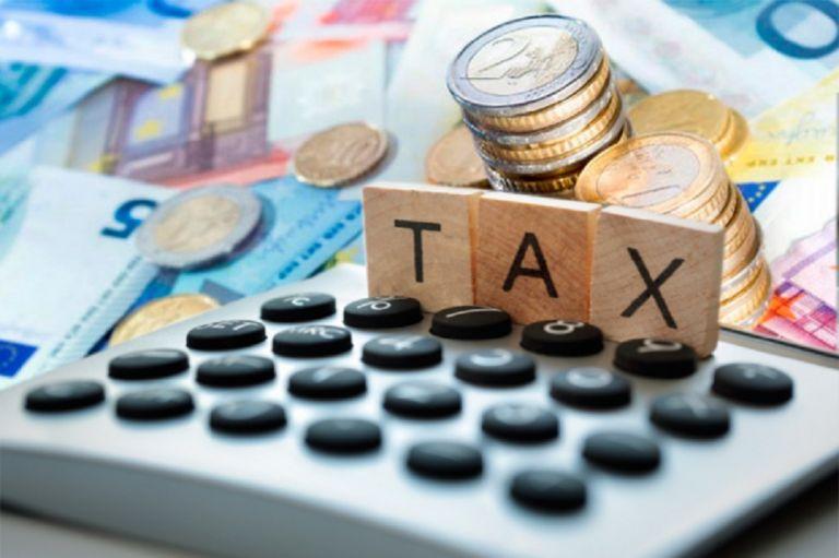 Το θέμα δεν είναι πόσο μεγάλοι είναι οι φόροι, αλλά πώς αξιοποιούνται | to10.gr