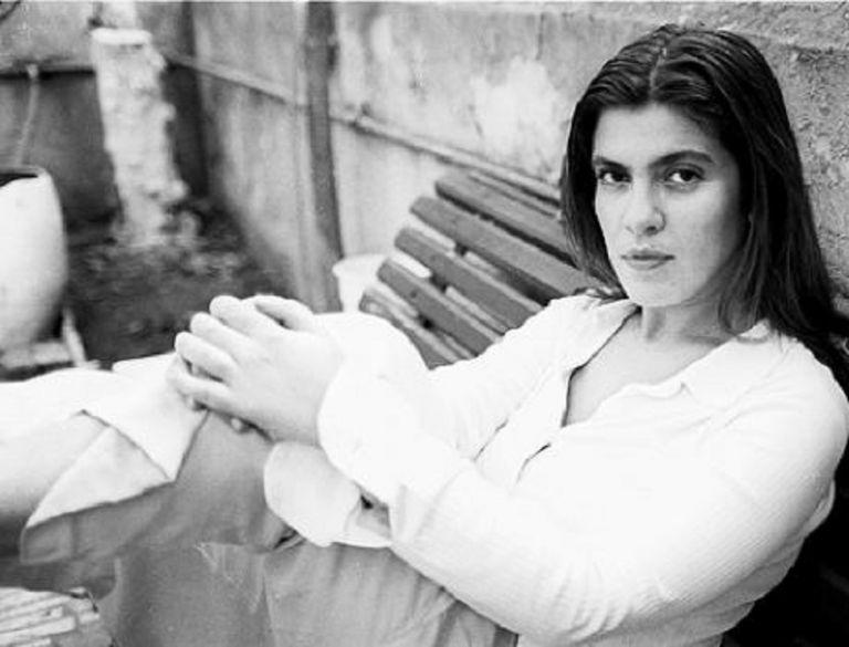 Νεκρή η γνωστή σκηνογράφος και ενδυματολόγος Ελλη Παπαγεωργακοπούλου | to10.gr