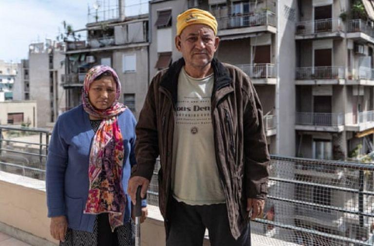 Η Βρετανία δυσκολεύει «εσκεμμένα» την επανένωση προσφύγων από Ελλάδα και Ιταλία | to10.gr
