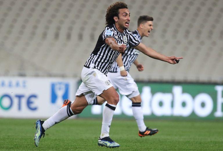Ουάρντα : «Θέλαμε να κάνουμε περήφανο τον Ιβάν Σαββίδη» | to10.gr