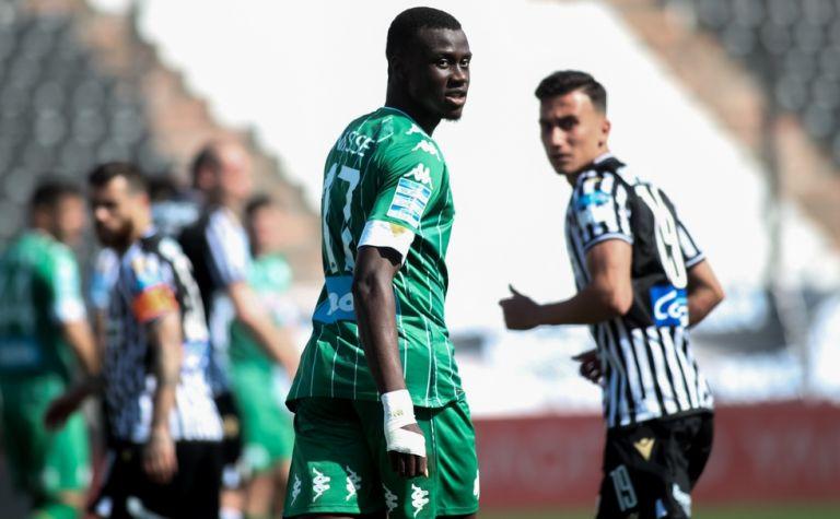 Equipe: «Ο Σεχ Νιας θα μείνει στη Λιλ»   to10.gr