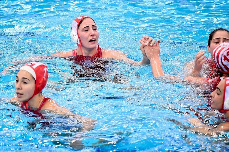 H Ντουναουισβάρος αντίπαλος του Ολυμπιακού στον τελικό της Euroleague   to10.gr