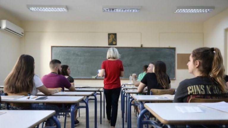 Κεραμέως: Ανοιχτό το ενδεχόμενο να ανοίξουν νωρίτερα τον Σεπτέμβριο τα σχολεία   to10.gr