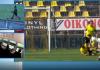 Τραγική άμυνα του Αρη, 2ο πέναλτι στην ΑΕΚ και… 3-0 στο ημίχρονο (Vids)