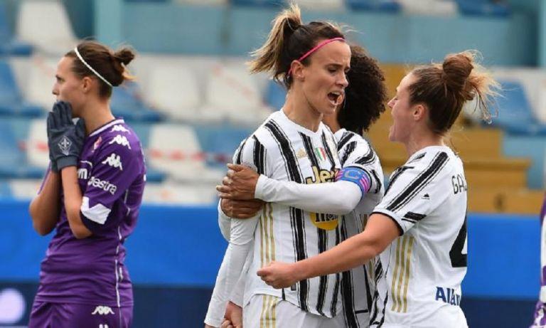 Ραϊόλα: «Εισβάλλει» και στο γυναικείο ποδόσφαιρο, υπέγραψε με τον «θηλυκό Ζιντάν» | to10.gr