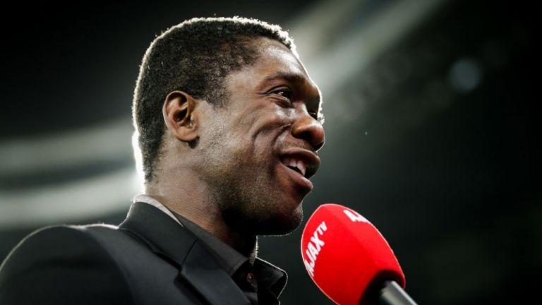 Ζέεντορφ : «Ποινή στους παίκτες που καλύπτουν το στόμα τους όταν μιλάνε» | to10.gr