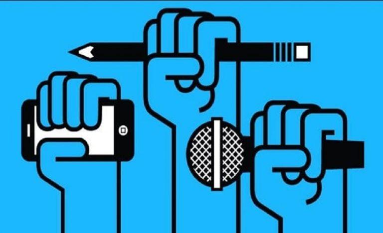 Λούμπεν δημοσιογραφία, λούμπεν πολιτική και λούμπεν κοινωνία | to10.gr