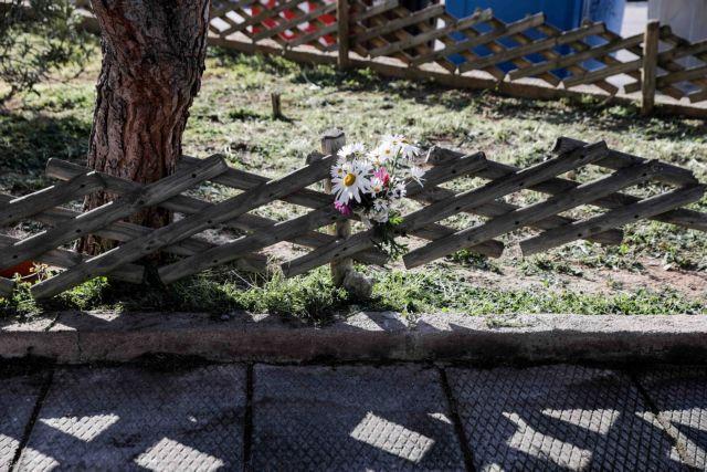 Το προφίλ των δραστών της δολοφονίας Καραϊβάζ – «Δεν ήρθαν από το εξωτερικό» | to10.gr