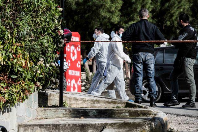 «Γιατί έπρεπε να πεθάνει ο Γιώργος Καραϊβάζ;» – Θέμα στα γερμανικά ΜΜΕ η δολοφονία | to10.gr
