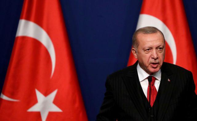 «Έξαλλος» ο τουρκικός Τύπος με τον Μπάιντεν – Χαρακτηρίζει «ψέμα» τη γενοκτονία των Αρμενίων   to10.gr