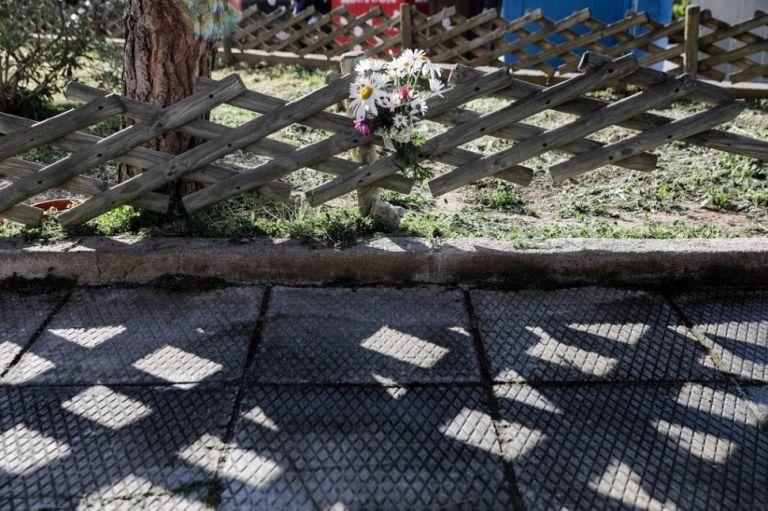 Γιώργος Καραϊβάζ : Πού και πότε θα γίνει η κηδεία του δημοσιογράφου | to10.gr