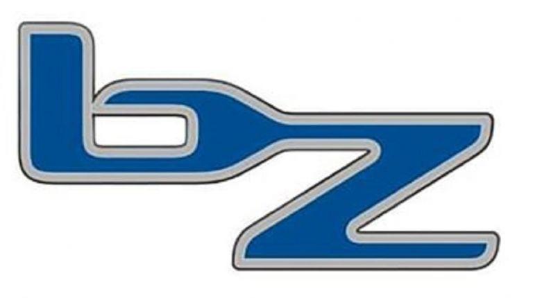 To νέο ηλεκτρικό λογότυπο της Toyota | to10.gr