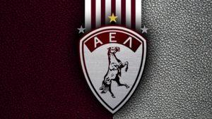 ΑΕΛ: «Κόσμημα ο Μπέρτος, βρώμικος ποδοσφαιρικά ο Κάστρο»