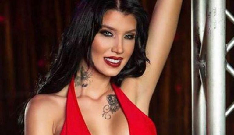 Σοκ : Άρπαξαν Ελληνίδα πρωταγωνίστρια ροζ ταινιών, την έδεσαν, την πήγαν σε ερημιά και… | to10.gr