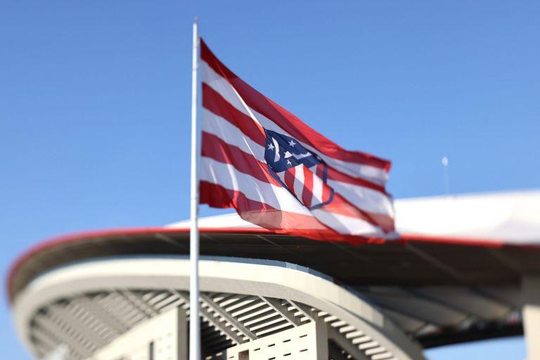 Επίσημο : Αποχώρησε από την ESL η Ατλέτικο Μαδρίτης! (pics) | to10.gr