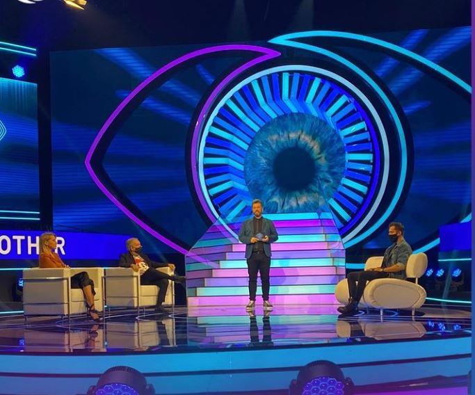 Big Brother 2 : Το όνομα – έκπληξη για την παρουσίαση των LIVE   to10.gr