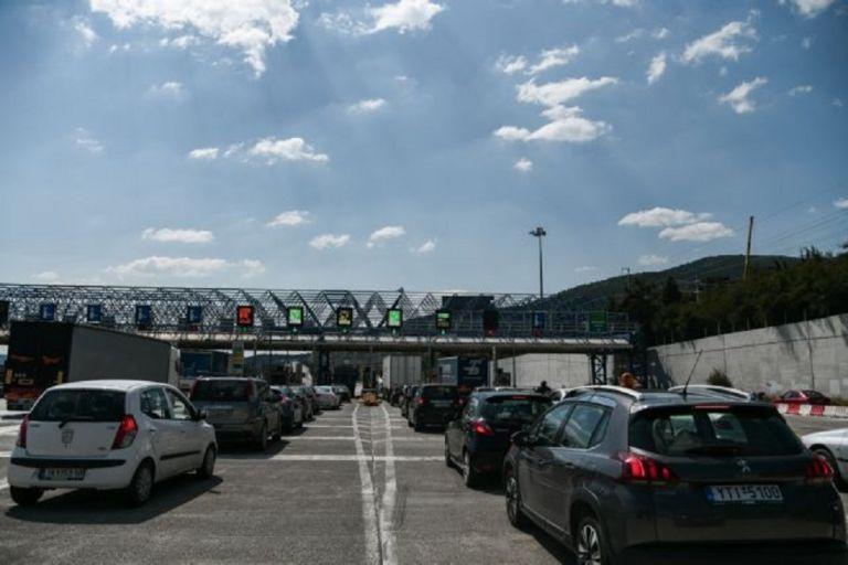 Πάσχα στο χωριό: Εξετάζεται ακόμα και «μπλόκο» στην ΕΡΓΑΝΗ για μετακινήσεις εκτός περιφέρειας (vids) | to10.gr