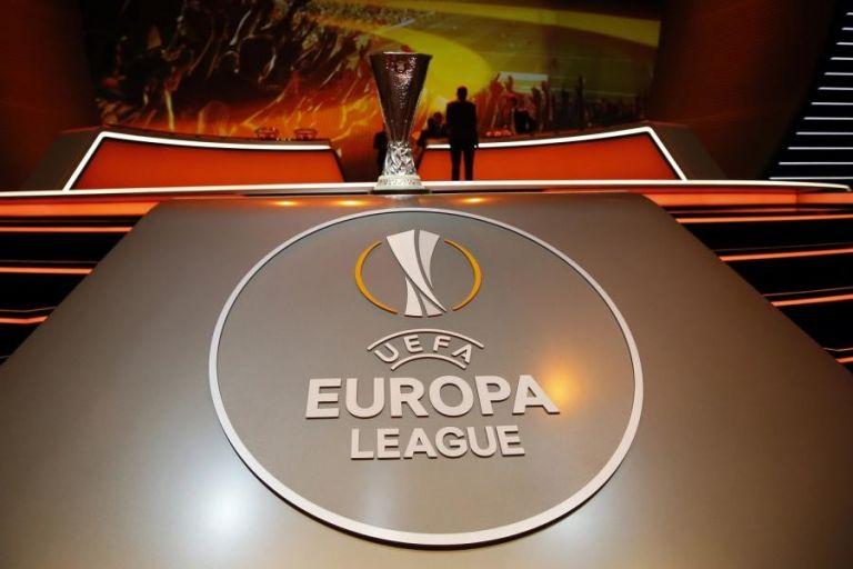 Με 9.500 φιλάθλους ο τελικός του Europa League | to10.gr