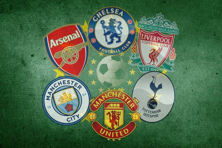 Έρευνα για τον ρόλο των Άγγλων στην ESL από την FA | to10.gr
