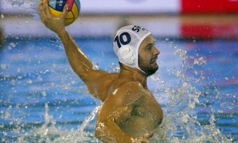 Ο Ολυμπιακός ψάχνει το μπαμ με Φιλίποβιτς   to10.gr