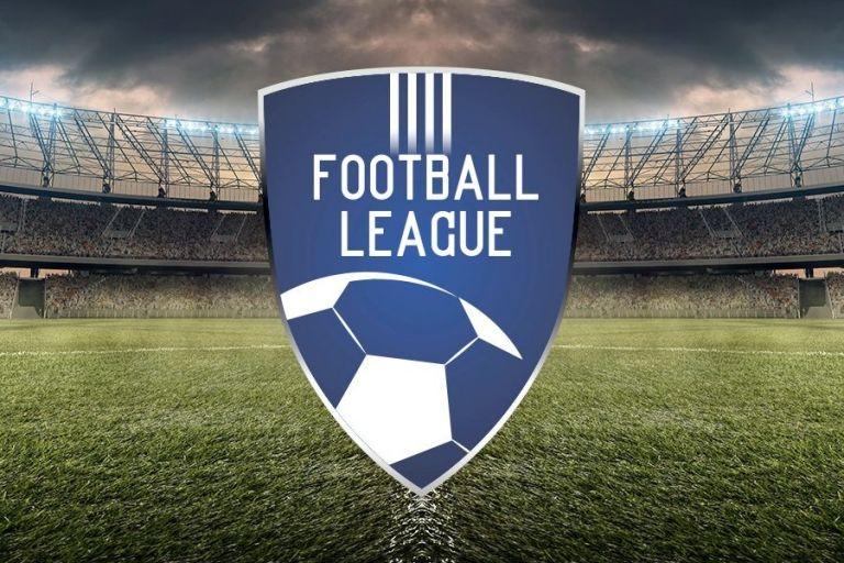 Νέες αναβολές στη Football League λόγω κρουσμάτων κορωνοϊου | to10.gr