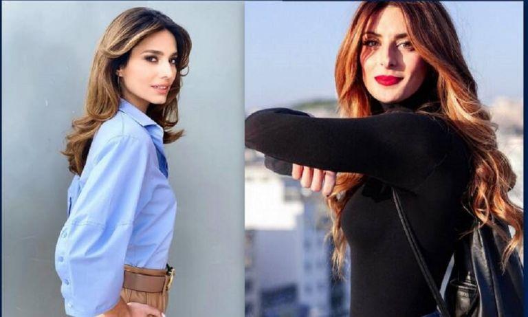Pop Up: Χαμός στην εκπομπή της Ηλιάνας – «Τα έχωσε» στην Σαλαγκούδη on air | to10.gr