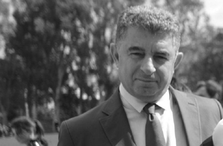 Γιώργος Καραϊβάζ : Γιατί οι δολοφόνοι «χτύπησαν» μέρα μεσημέρι – Πώς τους «κυκλώνουν» οι αρχές | to10.gr