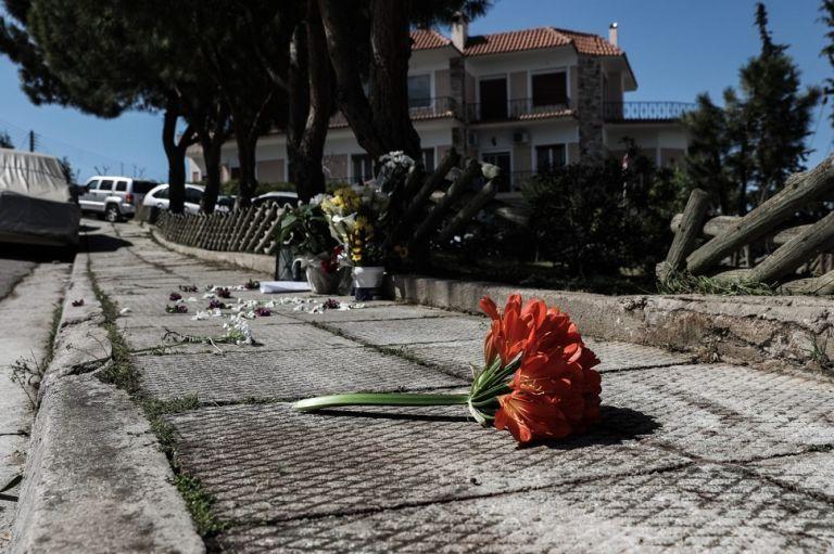 Γιώργος Καραϊβάζ : Μαρτυρίες «δείχνουν» ύποπτο ζευγάρι στον τόπο δολοφονίας | to10.gr
