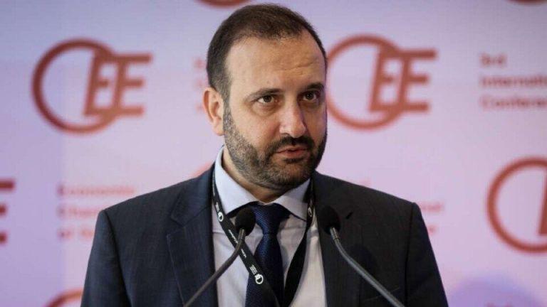ΟΕΕ: Τριάντα μέτρα για την τόνωση της οικονομίας και των επιχειρήσεων | to10.gr