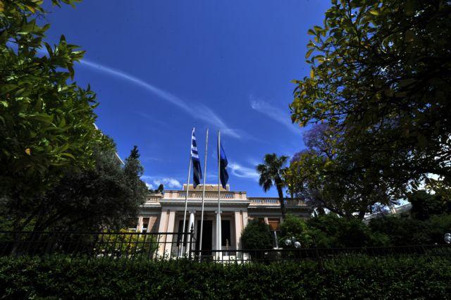 Οι 6 «νάρκες» στην αυλή του Μαξίμου – Τα ανοικτά μέτωπα που στοιχειώνουν την κυβέρνηση | to10.gr