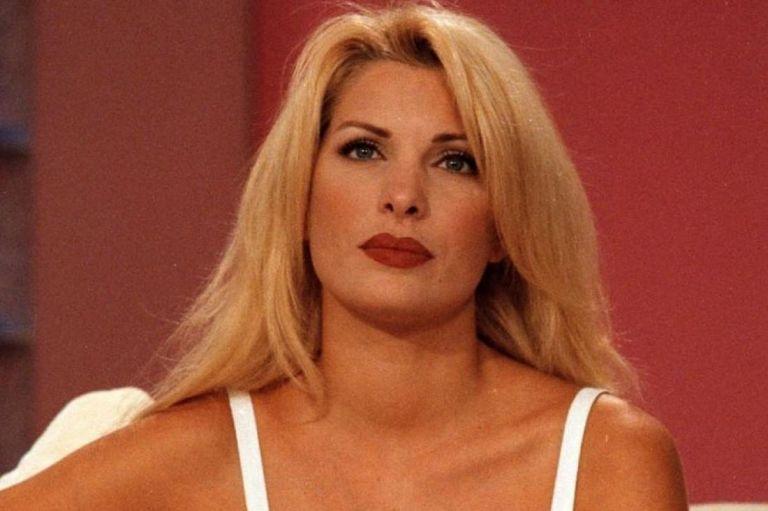 Όταν η Ελένη Μενεγάκη έμαθε τον λούτσο… (vid)   to10.gr