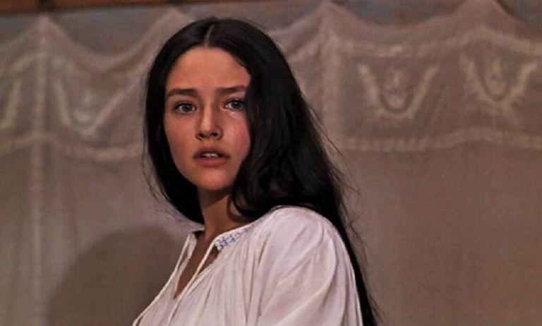 Ιησούς από τη Ναζαρέτ: Έτσι είναι σήμερα η ηθοποιός που υποδύθηκε την Παναγία! | to10.gr