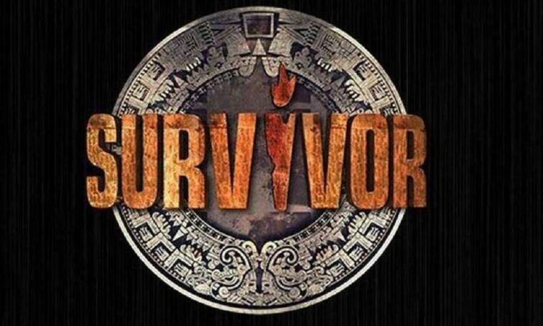 Ξεσπά ηθοποιός : Ο Έλληνας που βλέπει Survivor κι όλες αυτές τις ηλιθιότητες το ξέρει; | to10.gr