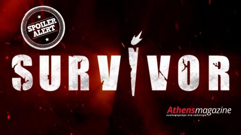 Survivor: Αυτός είναι ο Έλληνας MVP στον Άγιο Δομίνικο! | to10.gr