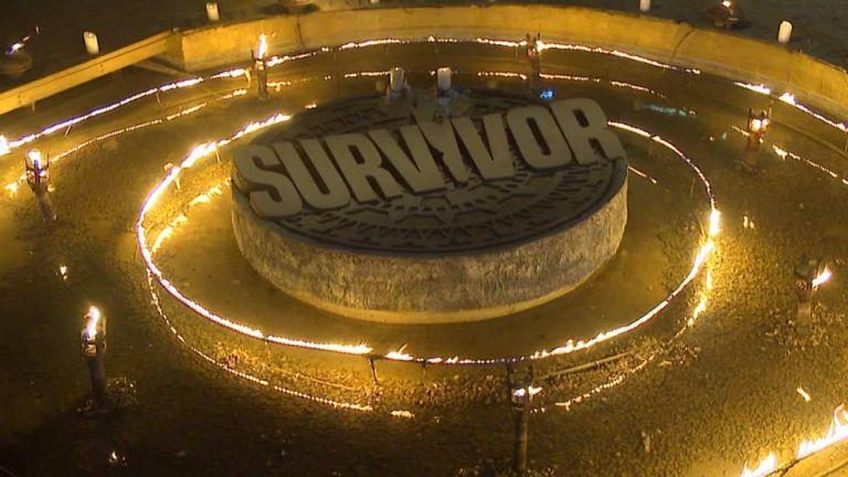 «Survivor» – Νέo ζευγάρι στο νησί – Το πλάνο… που τους κάρφωσε (vid) | to10.gr