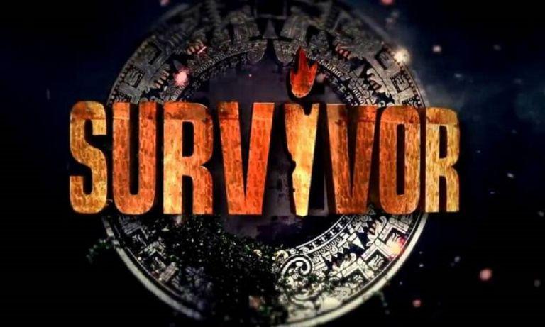 Survivor spoiler: Αυτοί είναι το φαβορί για την πρώτη ασυλία σήμερα (vid)   to10.gr