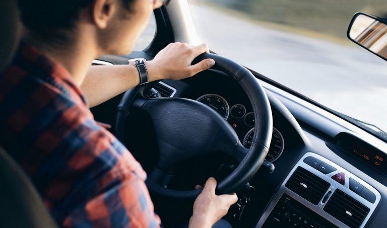 Σχολές οδηγών : Ανοίγουν τη Δευτέρα – Πώς θα γίνονται τα μαθήματα και οι εξετάσεις | to10.gr