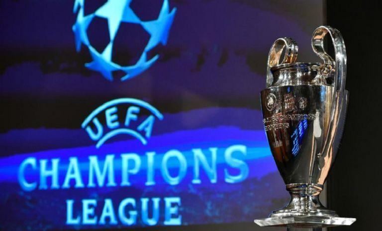 Όλα όσα πρέπει να ξέρεις για το νέο Champions League | to10.gr