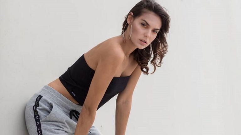 Από το «My Style Rocks»… στα καλλιστεία «Miss Globe» : Ποια καλλονή τα κατάφερε; (pic) | to10.gr