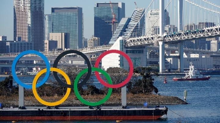 Η Βόρεια Κορέα δεν θα συμμετάσχει στους Ολυμπιακούς Αγώνες | to10.gr