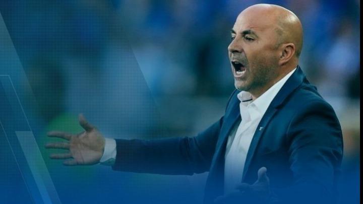Οι παίκτες της Μαρσέιγ δεν… αντέχουν τον Σαμπαόλι   to10.gr