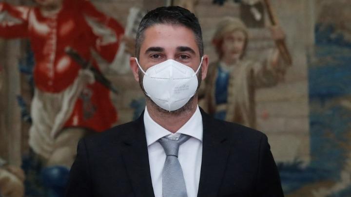 Ο Ναβάρο νέος γενικός διευθυντής της Μπαρτσελόνα (Pic) | to10.gr