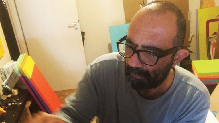 Πέθανε ο δημοσιογράφος Νίκος Ζαχαριάδης   to10.gr
