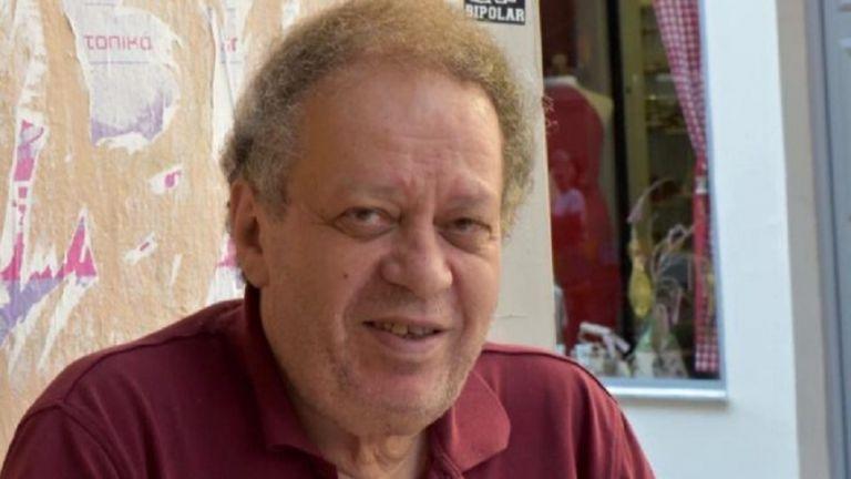 Έφυγε η μορφή της Λάρισας – Νεκρός ο επιχειρηματίας Γιάννης Ίτσας | to10.gr